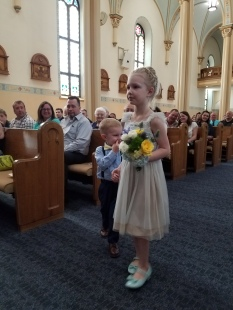 flower-girl-ring-bearer-big-catholic-family