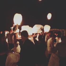 lanterns-big-catholic-family