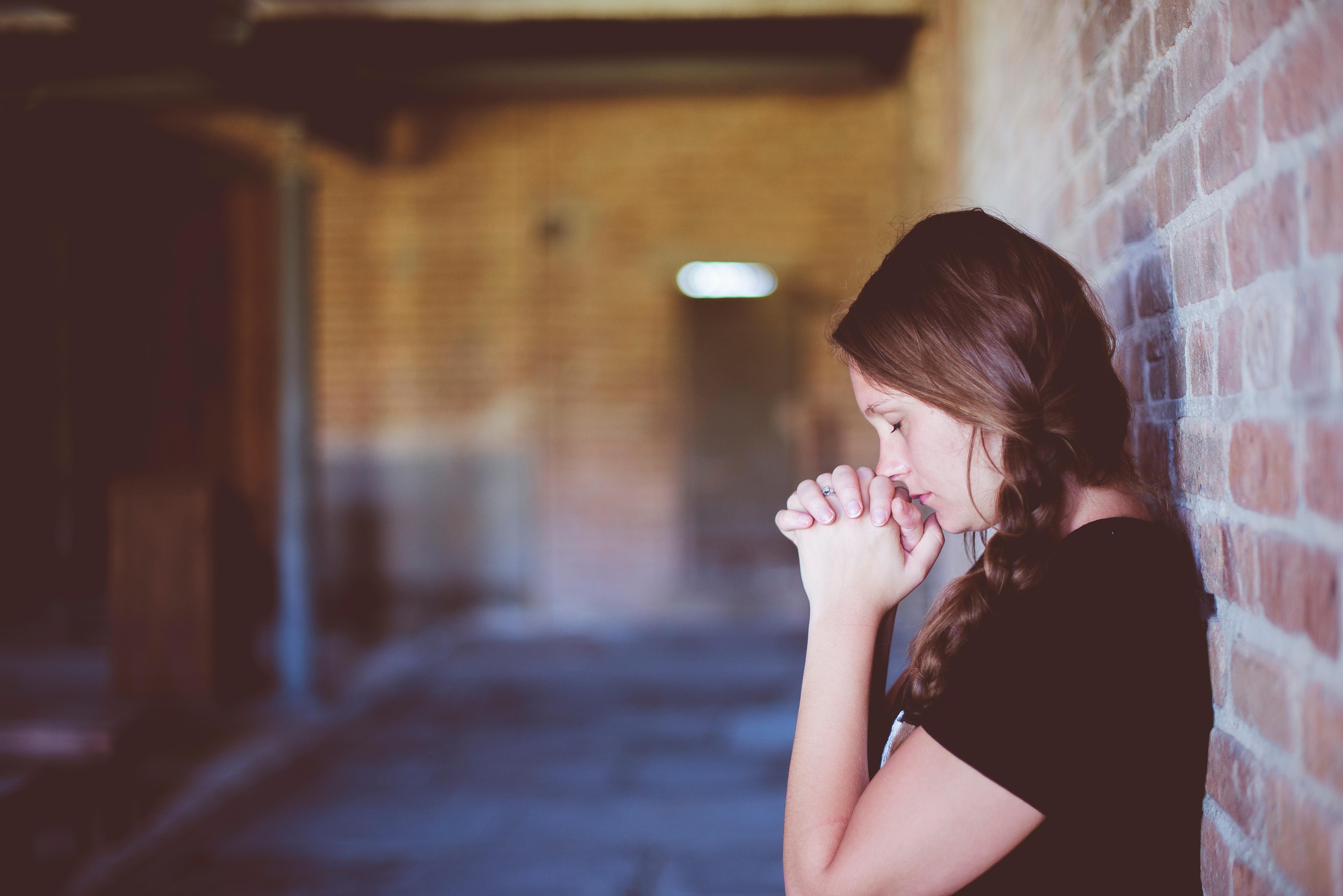 catholic-pray-to-saints