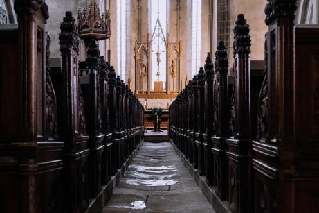 Seven-misconceptions-catholic-church-lorelei-savaryn
