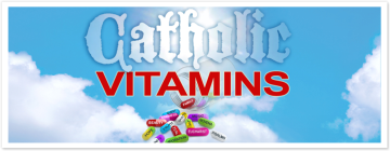 CatholicVitaminsLoreleiSavaryn